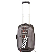 Swix Expandable Up Right Duffle Bag 2013, , medium