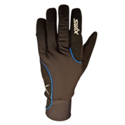 Swix Star XC Gloves, New Navy, medium