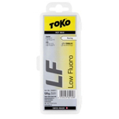 Toko LF Yellow Hot Race Wax 2013, , medium