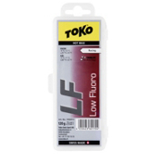 Toko LF Red Hot Race Wax 2013, , medium
