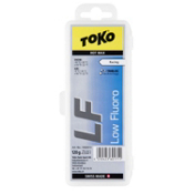 Toko LF Hot Blue Race Wax 2013, , medium