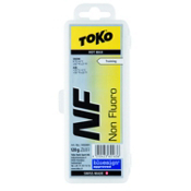 Toko NF Yellow Hot Wax 2013, , medium