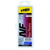Toko NF Red Hot Wax 2013, , medium