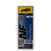 Toko NF Blue Hot Wax 2013, , medium
