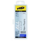 Toko All In One Hot Wax 2013, , medium