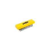 Toko Steel Wire Base Brush 25mm Brush 2013, , medium