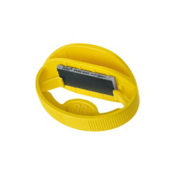 Toko Express Tuner 2013, Yellow, medium