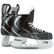 Reebok 5K Ice Hockey Skates, , medium