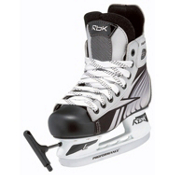 Reebok Expandable Youth Ice Hockey Skates, , medium