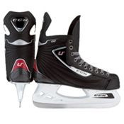 CCM U+02 Ice Hockey Skates, , medium