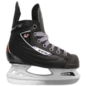 CCM U+02 Youth Ice Hockey Skates, , medium