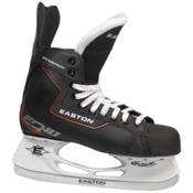 Easton EQ10 Ice Hockey Skates, , medium