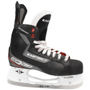 Easton EQ30 Ice Hockey Skates, , medium