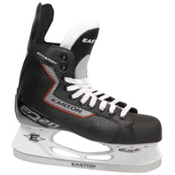 Easton EQ20 Junior Ice Hockey Skates, , medium