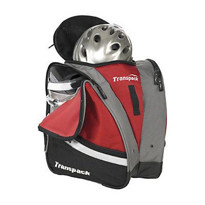 Transpack Compact Pro Ski Boot Bag, , large