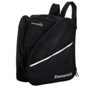 Transpack Expo Ski Boot Bag 2013, Black, medium