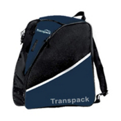 Transpack Expo Ski Boot Bag 2013, Navy, medium