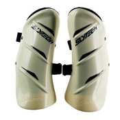 SHRED Attack Shinguards 2013, , medium