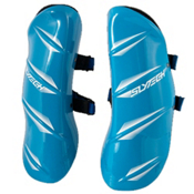 SHRED Assault Shinguards 2013, , medium