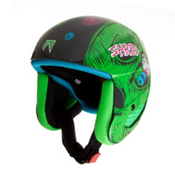 SHRED Mega Brain Bucket Universal Helmet 2013, , medium