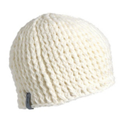 Turtle Fur Gimlet Hat, White, medium