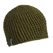 Turtle Fur Gimlet Hat, Olive, medium