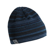 Turtle Fur Olaf Hat, Navy, medium
