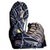 Yaktrax Walker, , medium