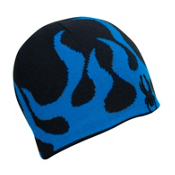 Spyder Fire Kids Hat, , medium