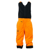 Spyder Mini Expedition Toddlers Ski Pants, Squeeze-Squeeze, medium