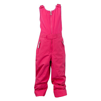 Spyder Bitsy Tart Toddler Girls Ski Pants (Previous Season), , large