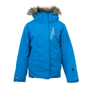 Girls Spyder  Ski Jackets