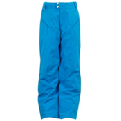 Spyder Mimi Girls Ski Pants, Coast, medium