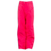 Spyder Mimi Girls Ski Pants, Diva Pink, medium