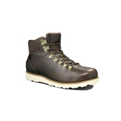 UGG Australia Capulin Mens Boots, Stout, medium