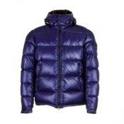 Moncler Zin Mens Jacket, , medium