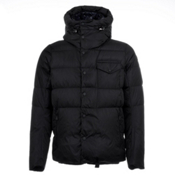 Moncler Eggstock Mens Insulated Ski Jacket, , medium