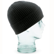 Coal Jameson Hat, Black, medium