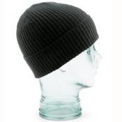 Coal Jameson Hat, Black, medium