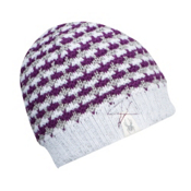 Spyder St. Moritz Kids Hat, Gypsy, medium