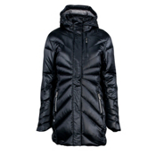 Spyder Raven Down Womens Jacket, , medium