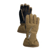 Spyder Spark Gore-Tex Womens Gloves, Sergeant, medium