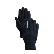 Spyder Core Sweater Womens Gloves, , medium