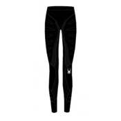 Spyder Record Seamless Womens Long Underwear Pants, , medium