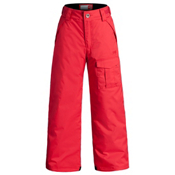 Orage Tassara Girls Ski Pants, Orchid, medium