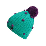 Orage Curtain Beanie Kids Hat, , medium