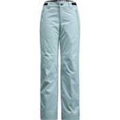 Orage Alva Womens Ski Pants, Light Blue, medium