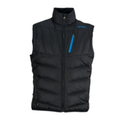 Spyder Dolomite Down Mens Vest, , medium