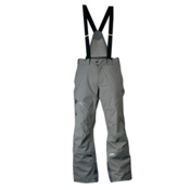 Spyder Dare Athletic Fit Mens Ski Pants, Castlerock, medium