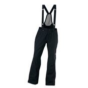 Spyder Tarantula Mens Ski Pants, , medium